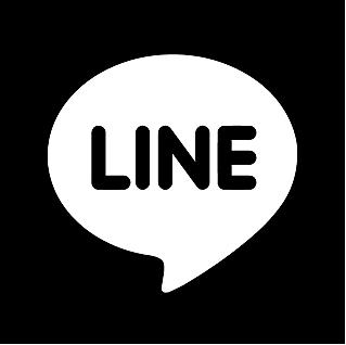 JOYKU公式LINE